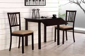 drop leaf kitchen table and chairs 2017 also decor still lovely