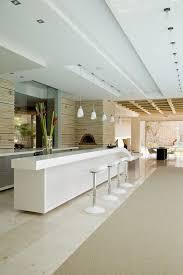 plafond de cuisine design faux plafond cuisine le design dun dans salon d pour newsindo co