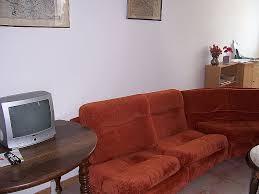 chambre d hote rousset chambre d hote rousset fresh meuble de tourisme le grand beaumont