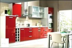 peindre meuble cuisine stratifié peinture pour stratifie cuisine peinture pour meuble cuisine