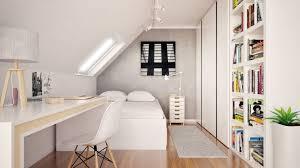 schlafzimmer mit dachschrge design ideen für eine schöne dachschräge schlafzimmer