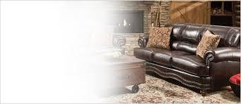 furniture financing for living room bedroom u0026 more conn u0027s