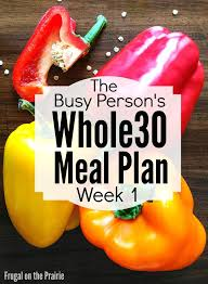 23 best whole30 images on pinterest paleo food paleo meals and