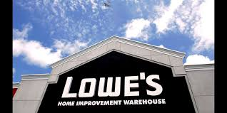 28 lowe s home design download deck builder software lowes