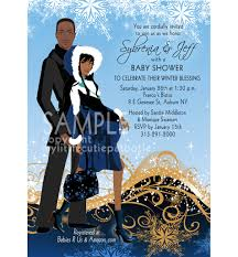template cheap baby shower invites