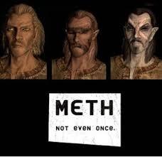 meth not even once skyrim version fb 116751 jpg