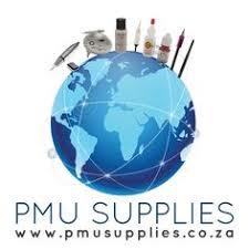 pmu si e social 10 best pmu supplies images on permanent makeup makeup