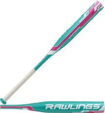 cheap softball bats softball bats fastpitch pitch best price guarantee at