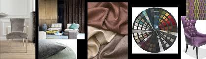 Eco Upholstery Fabric Fabric Bespoke Upholstery