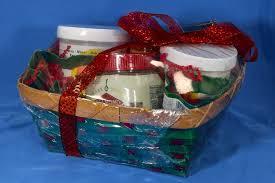 heart healthy gift baskets heart healthy gift basket baker s delite salt free