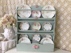 Shabby Chic Plate Rack by Shabby Chic String Lights Shabby Simple Prints And Command Strips