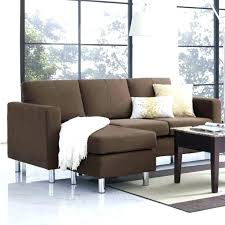 Curved Sectional Sofa Leather Curved Sectional Leather Sofa Ipbworks