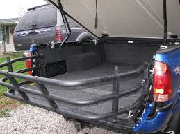 Honda Ridgeline Bed Extender Tacoma Bed Extender Chevy Bedxtender Hd Max Amp Research