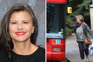 tracey ullman blasts michael palin there should have been more
