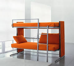 Doc Sofa Bunk Bed Sofa Bunk Bed Ikea Penaime