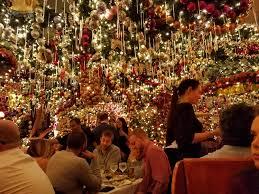 rolf u0027s bar u0026 restaurant new york city gramercy park menu