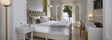de sol 5 star hotel luxury accommodation in santorini