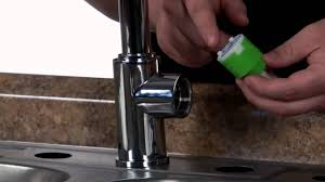 Kitchen Faucet Replacement Moen Faucet Replacement Cartridge Minimalistgranny