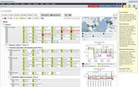 prtg report templates prtg network monitor 소프트웨어카탈로그 국내 최대 인터파크큐브