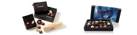 personalized chocolate u0026 custom corporate gifts chocomize