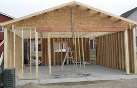 detached garage construction calgary detached garage builder u0027s
