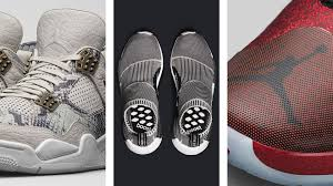 Most Comfortable Nike Triple Adidas Nmd Premium Retro Jordans And One Of Nike U0027s Most