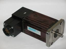 elcom 9140 500 brushless dc servo motor u2022 34 99 picclick