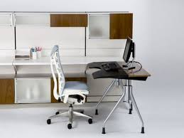 Study Chair Design Ideas Office Decoration Ideas For Small Space Three Dimensions Lab