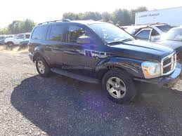 used 2005 dodge durango windows and glass for sale