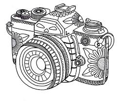 http colorings co easy coloring pages for adults coloring