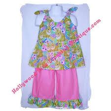 16 best for juju images on pinterest easter dress