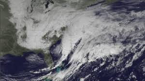 worst northeast snowstorms how does u0027juno u0027 compare