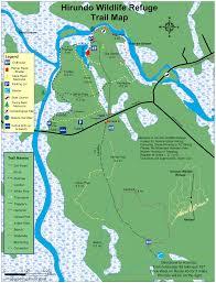 Geocaching Map Gc1fwek Hirundo Pushaw Stream Kayak And Canoe Launch