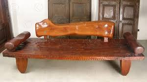 canap rustique cagnard canape rustique 100 images chez homer tranche de vie sur canapé
