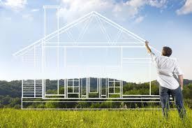 Wie Ein Haus Kaufen Hausbau Oder Modernisierungsprojekt Planen Harbecke Webseite