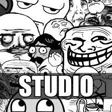 Free Meme Generator App - meme studio best free meme generator on the app store