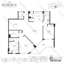marina palms yacht club and residences unit 708 condo for rent in