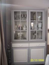 Ikea Dining Room Ideas Beautiful Ikea Dining Room Cabinets Ideas Home Design Ideas