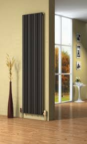 kitchen radiators ideas reina bonera vertical ideas for the house column