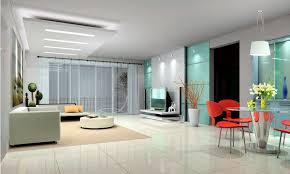 modern interior design for small homes modern home interior designs modern interior design for small