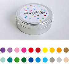 personalisable colour dots wall stickers set of 40 by little baby personalisable colour dots wall stickers set of 40