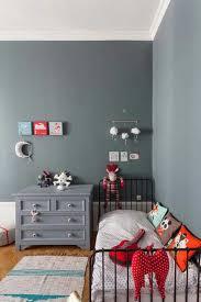 1001 Idées Pour Une Chambre Deco Chambre Design Impressionnant â 1001 Idées Pour Aménager Une