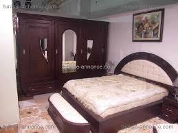 chambre a coucher algerie chambre a coucher algerie photo chaios com