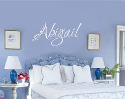 Stickers For Walls In Bedrooms by Best 25 Teal Wall Stickers Ideas On Pinterest Tree Wall Decals