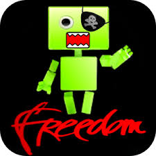 apk freedom apk version free 2018