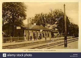 Bahnhofshaus Kaufen Train Station Wwi Stockfotos U0026 Train Station Wwi Bilder Alamy
