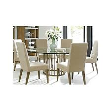 Lexington Dining Room Furniture Dining Tables San Lorenzo Dining Table Lexington Round Dining