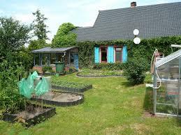Immobilien Kaufen Von Privat Wintergarten