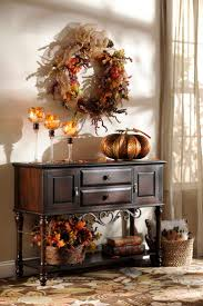 1060 best images about fall decorating on pinterest mantels