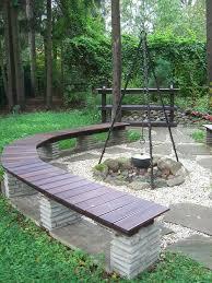 How Much To Level A Backyard Https St Hzcdn Com Fimgs Aff1ee2a084f14f9 0211 W